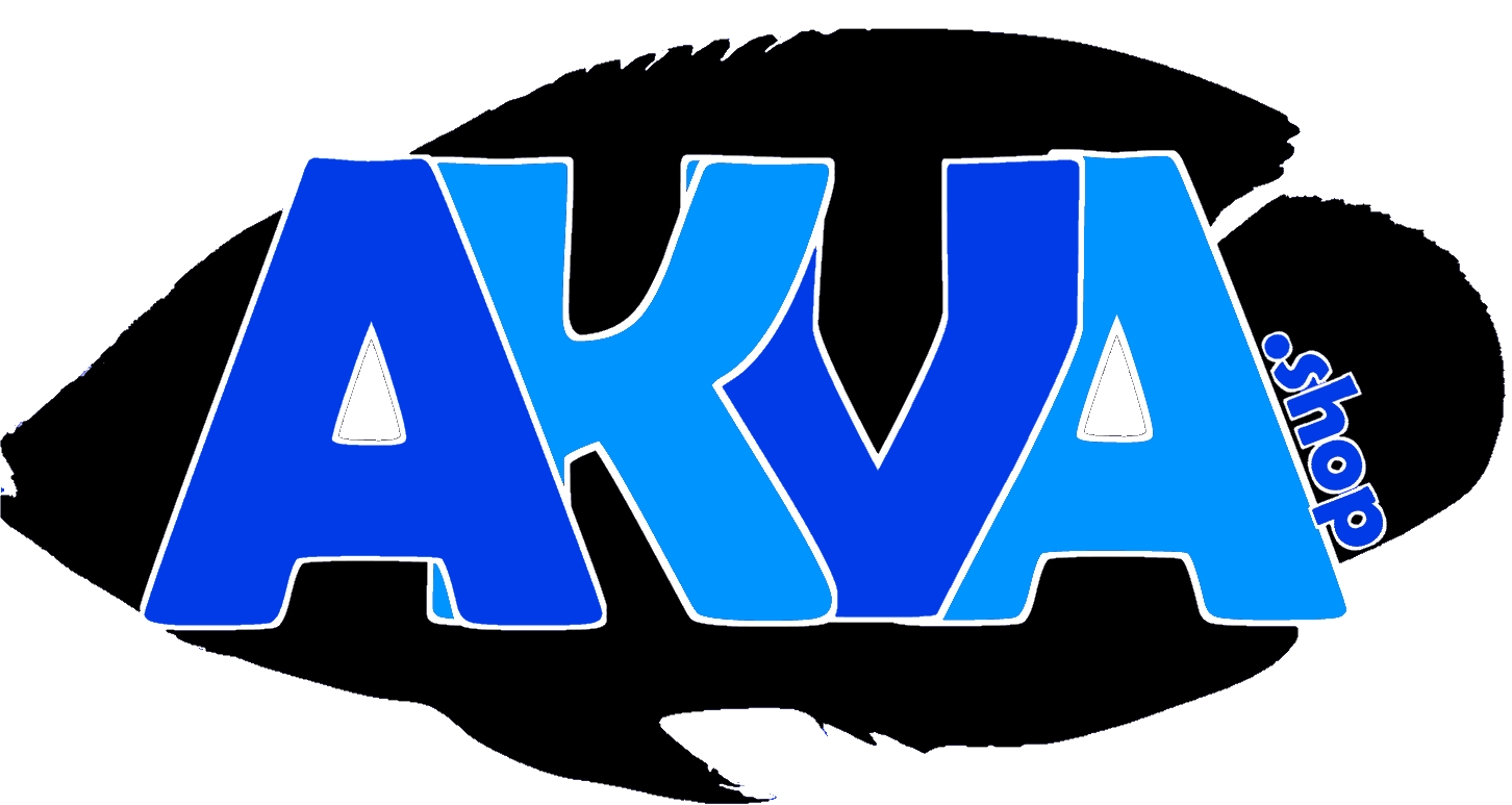 www.akva.shop